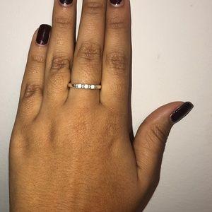 NEW Pandora Ring ! 💍
